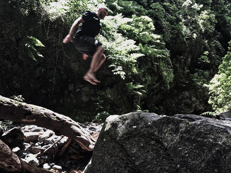 URPOTENZIAL |bewegt Bewegung Balance Natur Fitness Resilienz