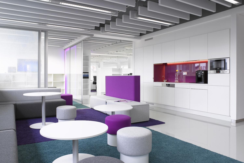 """Featured image for """"Gute Räume für gute Pausen bei der Arbeit"""""""